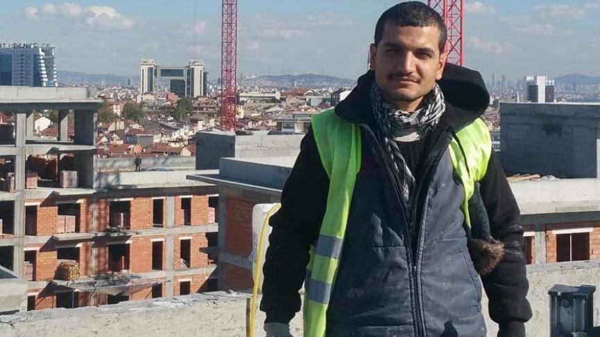 Galataport'ta çalışan işçi hayatını kaybetti: Sebep 'bulaşıcı hastalık!'