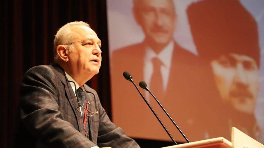 Muğla CHP: SÖZCÜ gazetesini taraf olmadığı için dağıttık
