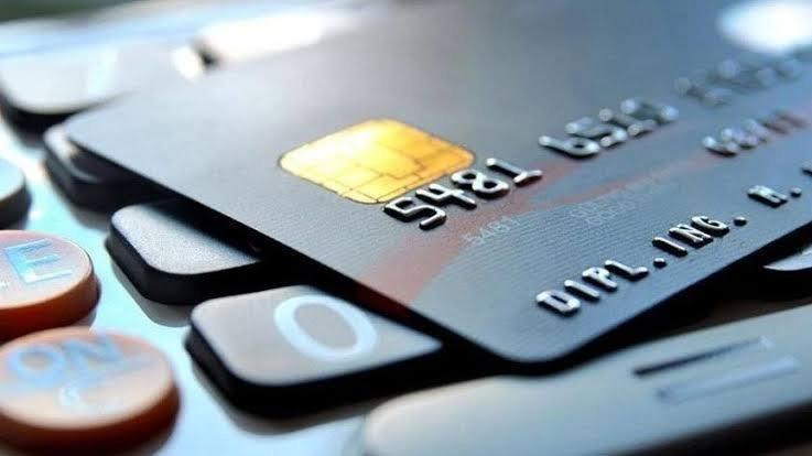 Kredi kartı aidatı konusunda önemli uyarı