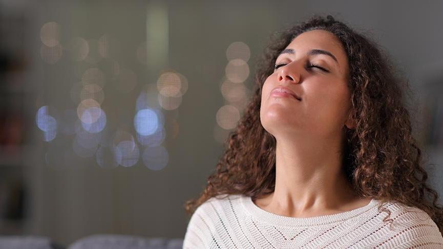 Coronaya karşı akciğerleri geliştirmenin 4 etkili yolu