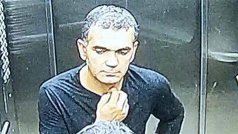 Eski Ergenekon Savcısı Mehmet Murat Dalkuş'un tahliyesine savcılıktan itiraz