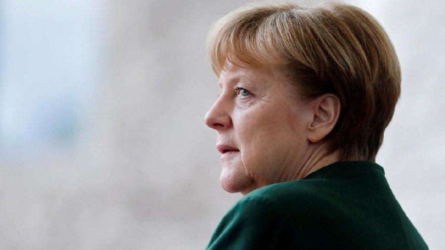 Almanya'nın virüsle mücadele sırrı: Cimrilik