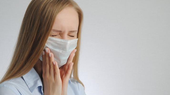 Corona virüsü sürecinde dişimiz ağrırsa ne yapmalıyız?