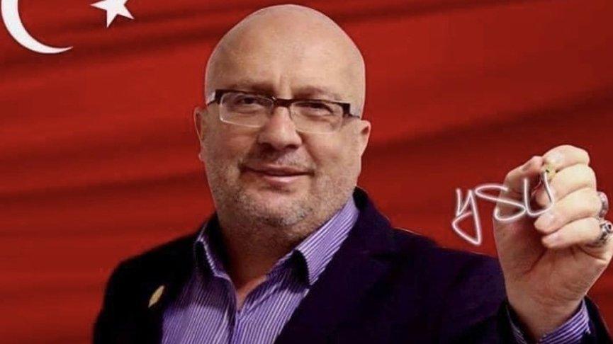 AKİT TV sunucusu coronadan hayatını kaybetti