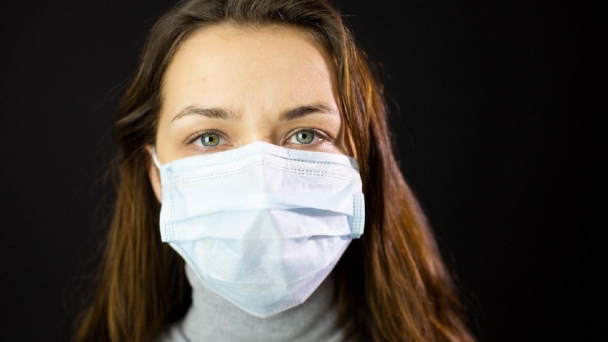 Eczaneden maske almak için SMS kodu nasıl alınır? Ücretsiz maske e devlet başvurusı nasıl yapılır?