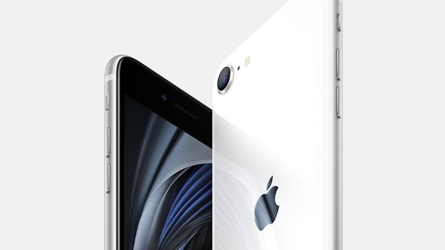 iPhone SE teknik özellikleriyle dikkat çekiyor!