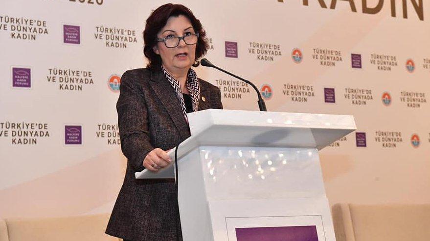CHP'li Karabıyık: Cezasızlık failleri cesaretlendiriyor