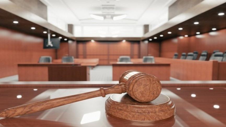 HSK infaz yasasının uygulanmasıyla ilgili bir dizi önlem aldı