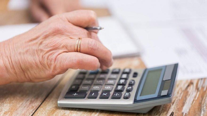 Kıdem tazminatı alarak emekli olmak için gereken şartlar…
