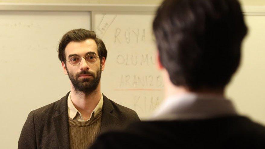 Öğretmen yeni bölüm var mı? Öğretmen yeni bölüm ne zaman? 15 Nisan Çarşamba FOX TV yayın akışı…