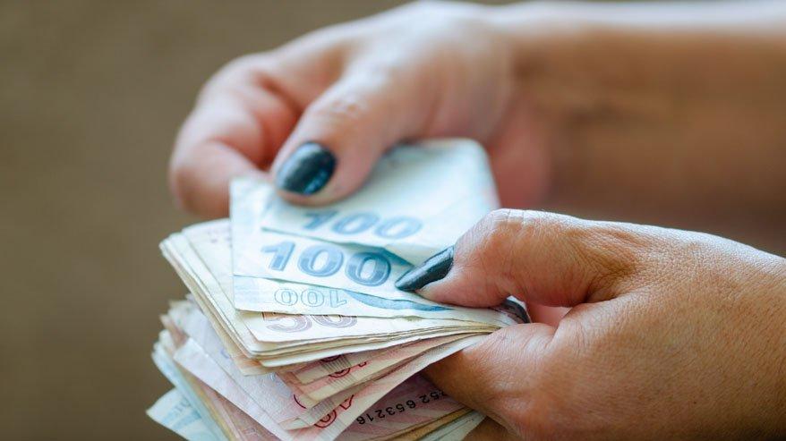 Temel destek ihtiyaç kredisi başvuruları devam ediyor