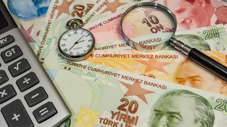 Kısa çalışma ödeneği nasıl alınacak? Kısa çalışma ödeneği başvuru şartları…