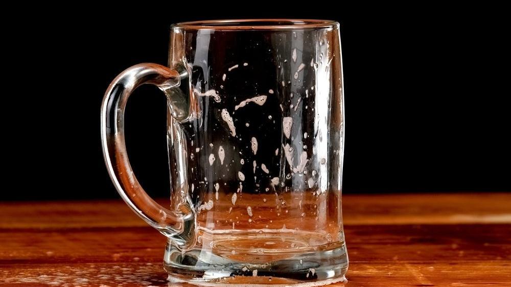 Karantina ayında alkolden ve sigaradan alınan ÖTV uçtu!
