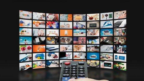 Bugün TV'de ne var? İşte kanalların yayın akışı