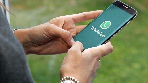 WhatsApp çöktü mü? WhatsApp'da bağlantı sorunu yaşanıyor...