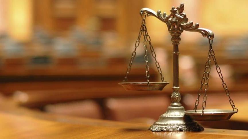 Muharrem Erkek'ten infaz paketi yorumu: SÖZCÜ yargılandıkça buradan adalet çıkmaz