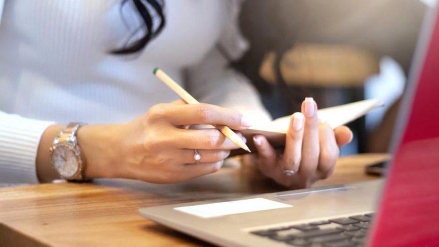Aşağılık nasıl yazılır? TDK güncel yazım kılavuzuna göre aşağılık mı, aşalık mı, aşşalık mı?