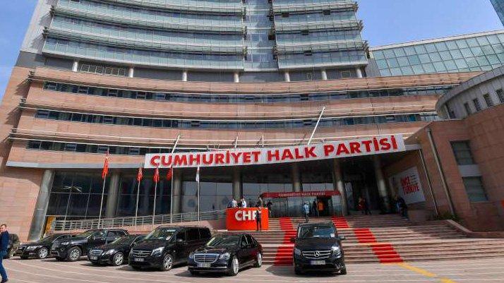CHP'li 11 belediye başkanından ortak 'sokağa çıkma yasağı' açıklaması