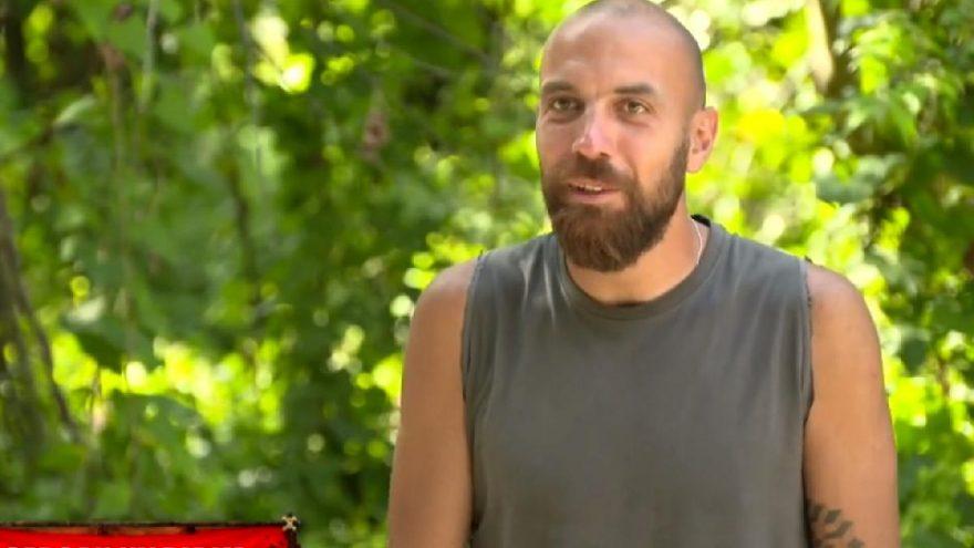 Survivor Sercan kimdir? Sercan Yıldırım kaç yaşında? İşte milli futbolcunun hayatı…