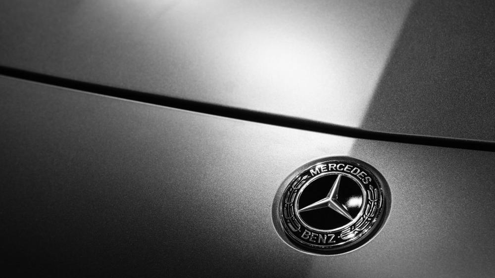 Mercedes-Benz Türk gelecek hafta üretime başlıyor!
