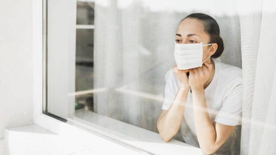 Ücretsiz maske almak için SMS kodu nasıl alınır? Maske temini için e devlet başvurusu nasıl yapılır?