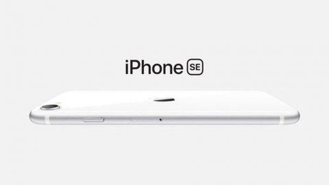 Yeni iPhone SE Türkiye satış fiyatı belli oldu... Apple iPhone SE 2020 teknik özellikleri neler?