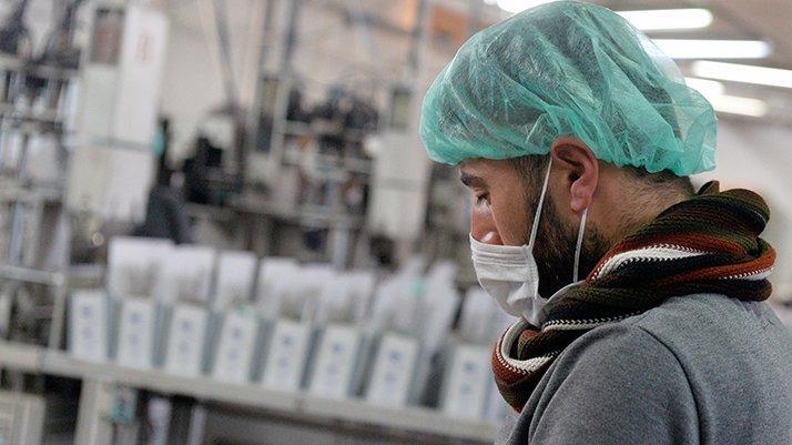 İSİG Meclisi: 52 işçi corona nedeniyle yaşamını yitirdi