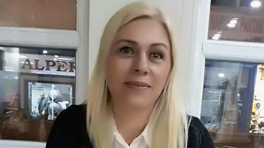CHP'li belediyeden anlamlı video