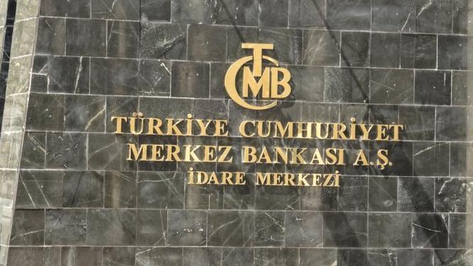 Merkez Bankası coronaya karşı ilave tedbirleri duyurdu