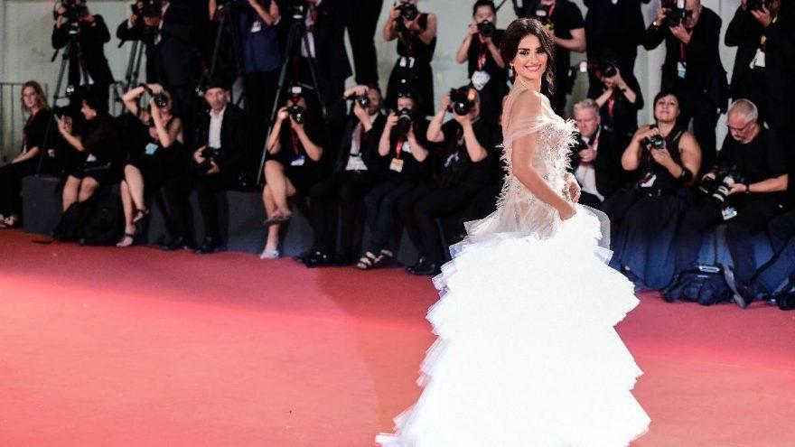 77. Venedik Film Festivali ertelendi