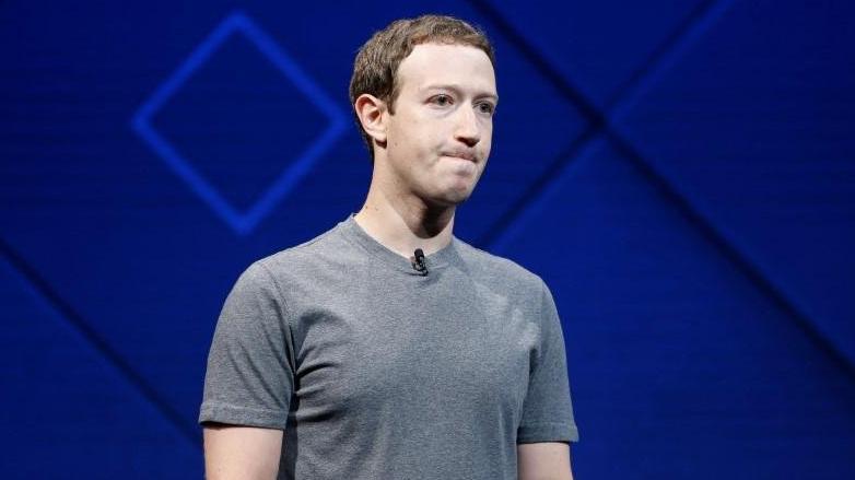 Facebook kalabalık toplantıları Haziran 2021'e kadar iptal etti