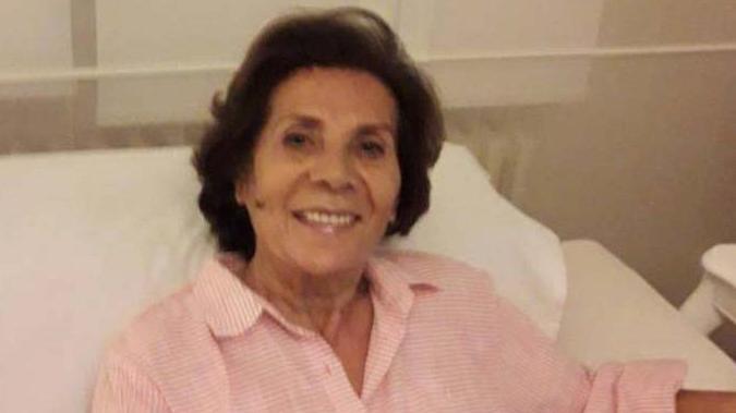 Bakırköy'de siparişe gelen kurye yaşlı kadını boğarak öldürdü