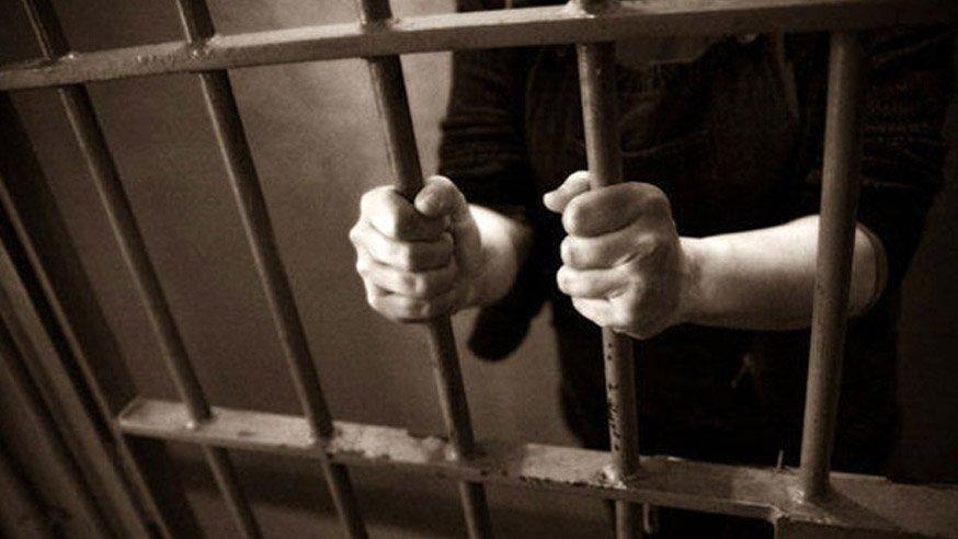 Corona nedeniyle ABD'de infazlar erteleniyor!