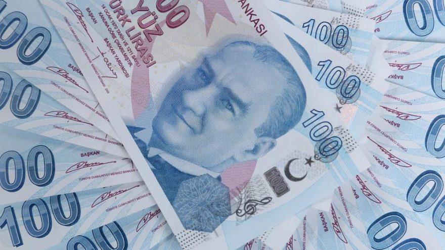 Özel bankalar için kredi düzenlemesi