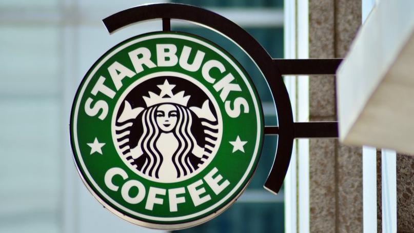Starbucks ABD'de faaliyete başlıyor - Ekonomi haberleri