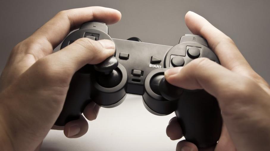 Oyun konsollarına yüzde 50 ek gümrük vergisi