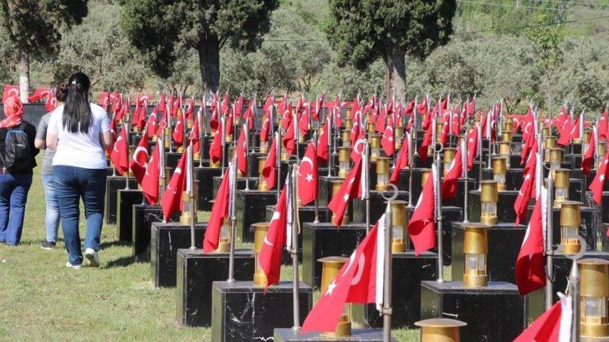 Somalı ailelerin ikinci faciası: İnfaz Yasası!