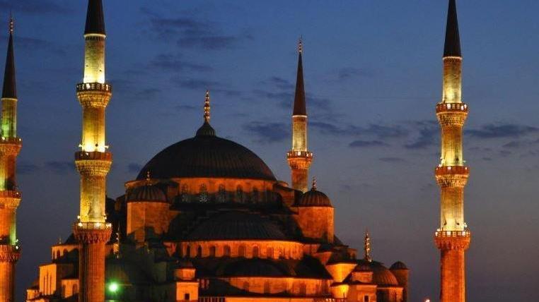 Ramazanda Teravih namazı olacak mı? Teravih namazı nasıl kılınır ve kaç rekattır?