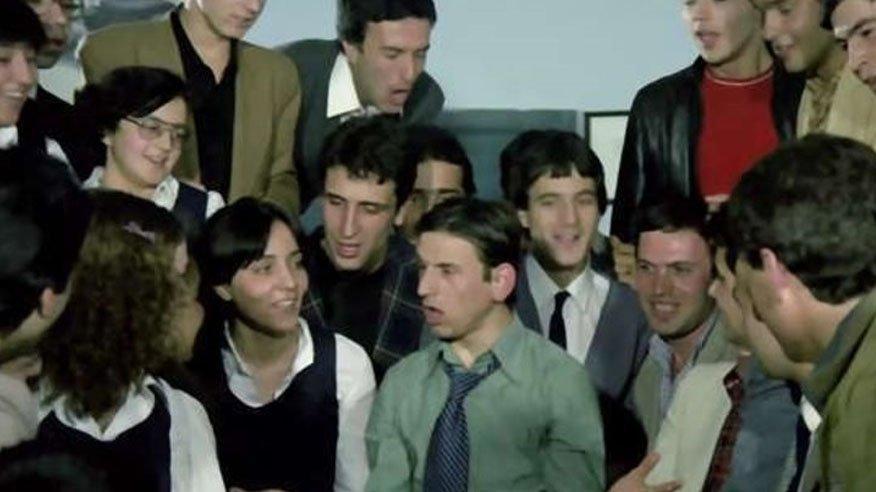 Hababam Sınıfı Güle Güle ne zaman çekildi? Hababam Sınıfı Güle Güle filminin konusu ve oyuncuları…
