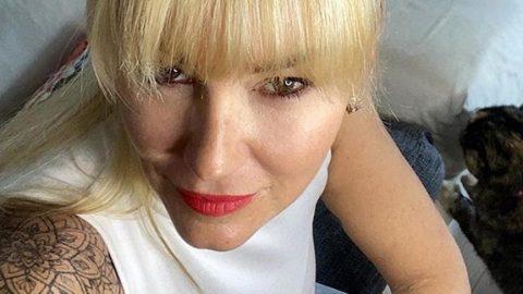 Pınar Altuğ: 'Kendi b.knda boğul!'