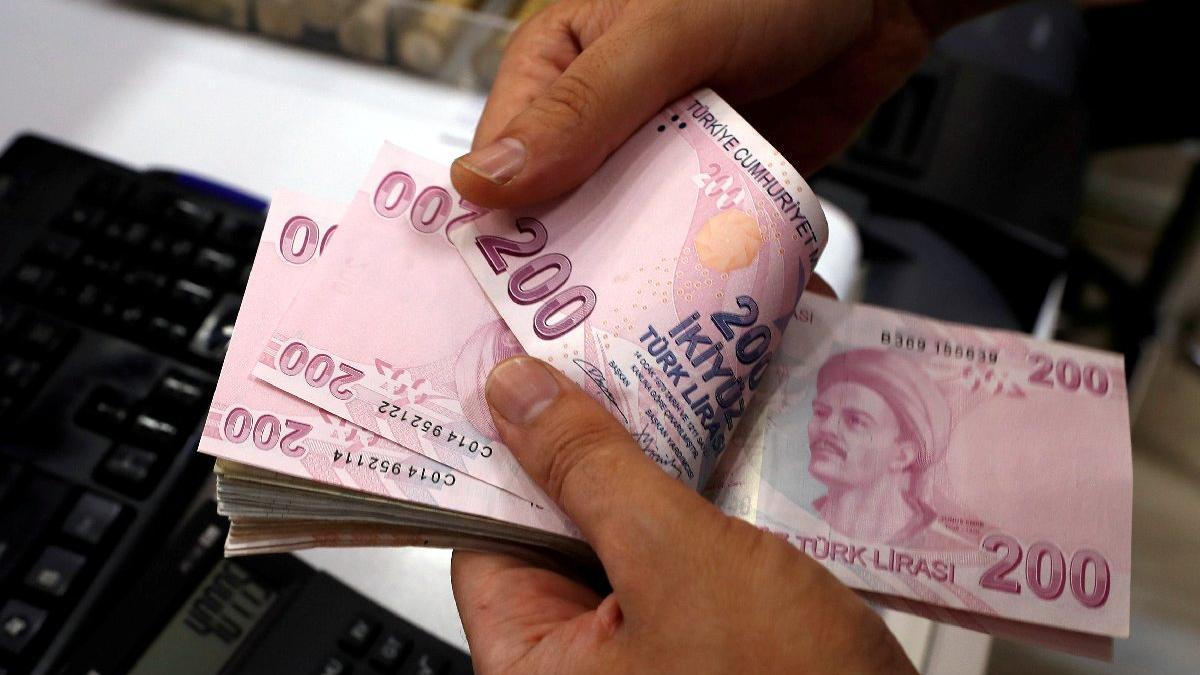 CHP'den kamu bankalarında verilen krediler ile ilgili soru önergesi