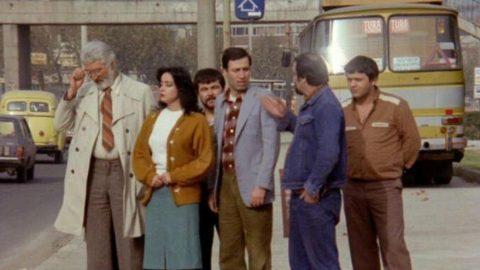 Yedi Bela Hüsnü kaç yılında çekildi? Yedi Bela Hüsnü konusu ve oyuncuları…