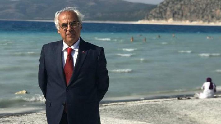 Silahlı saldırıya uğrayan CHP'li başkan SÖZCÜ'ye konuştu