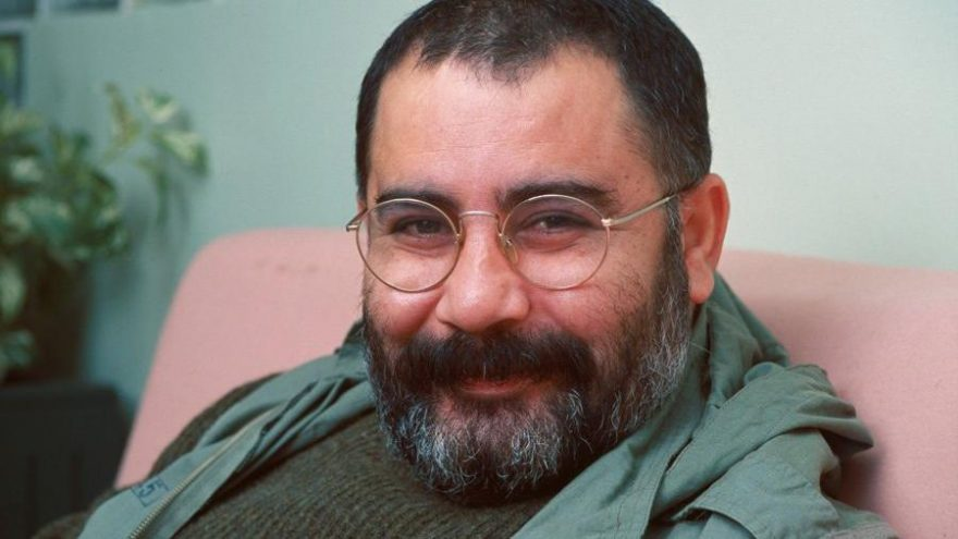 İki Gözüm Ahmet filmi mahkemesi sona erdi