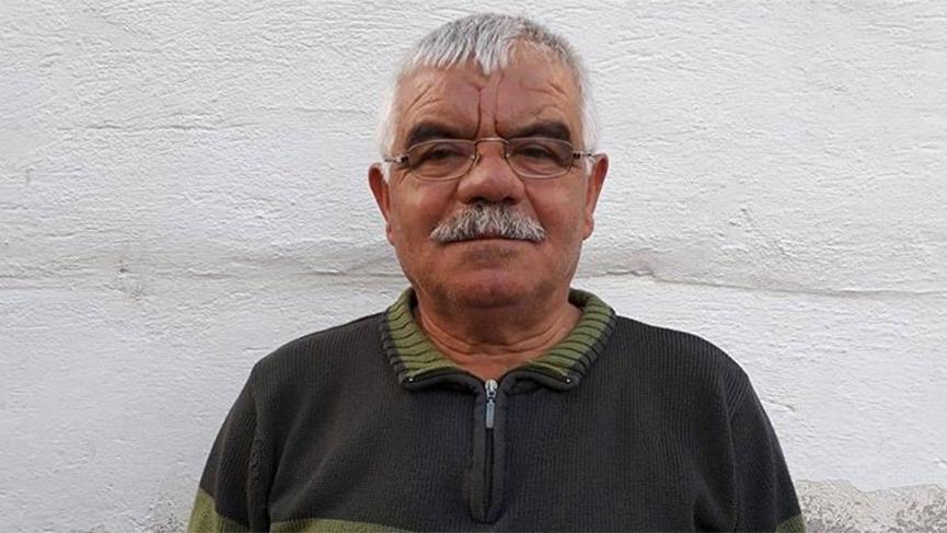 Corona şüphesine dayanamayan yaşlı adam intihar etti