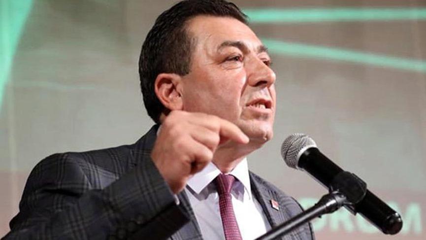 CHP'li Alban: Ekonomik destekler yandaş şirketlere mi kullandırılıyor?