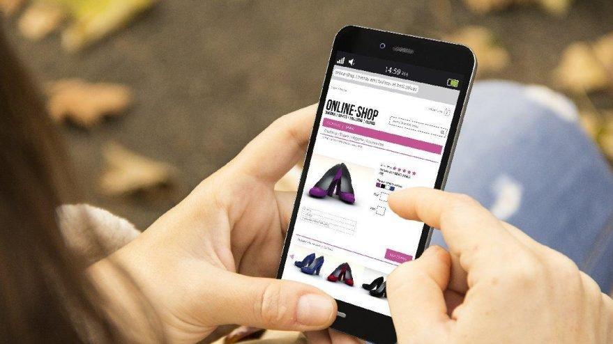 Corona yüzünden esnaflar internete yöneldi! Satışlar yüzde 200 arttı...