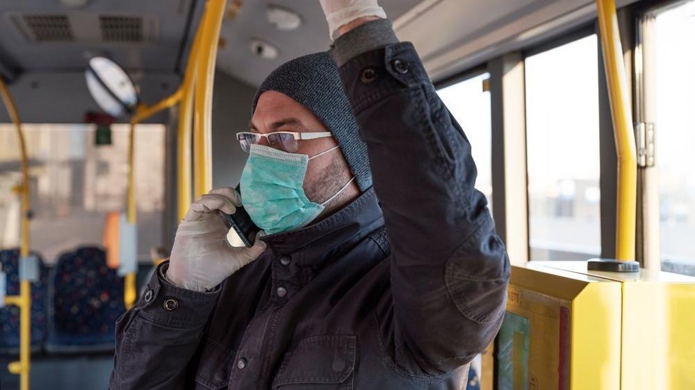 Ücretsiz maske başvuru formu nasıl doldurulur? Maske başvuru sayfası ve SMS kodu...