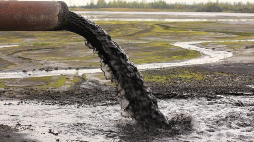 ABD'de petrolün litresi 7 cent'e düştü, iflaslar bekleniyor