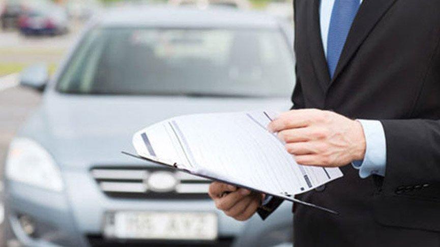 Araç sahipleri dikkat! Tavsiye kararı alındı